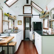 Small Picture 12 Outstanding Tiny Homes From 2015 Curbed