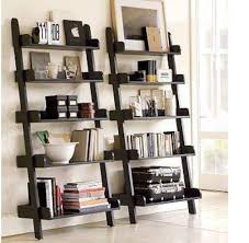 Freestanding Bookshelf Freestanding Bookshelf Ikea With Tall Free Standing  Bookshelves