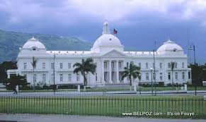 Image result for image of HAITI tourist palace