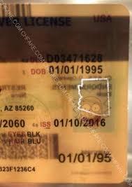 Scannable Identification Id Buy Arizona Fake Ids