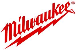 milwaukee tools logo vector. milwaukee logo / construction logo-load tools vector
