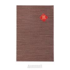 <b>Салфетка сервировочная</b> плетеная <b>размер</b>: 30х45см бронза 70 ...