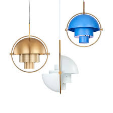 2018 modern light bulb chandelier lighting