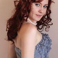 Olga Koroleva (korolevaos) on Pinterest