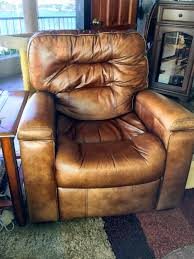 latest cool furniture. Furniture Made In North Carolina New Leather Home Design Very Nice Fantastical With Latest Cool G