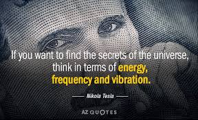 Nikola Tesla Quotes Simple TOP 48 QUOTES BY NIKOLA TESLA Of 48 AZ Quotes