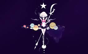 IPhone Sailor Moon Wallpaper #31J46Q9 ...