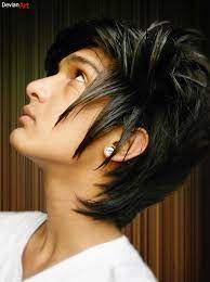Boy Wallpapers Download Group (62+)