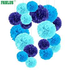 Crepe Paper Flower Balls Tissue Paper Flower Ball Magdalene Project Org