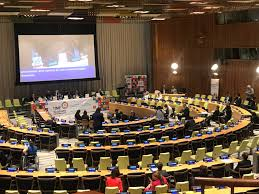 Image result for UN Meeting