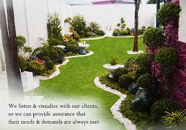 green world builders inc philippines