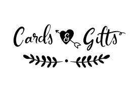Cards Gifts Svg Cut File By Creative Fabrica Crafts Creative Fabrica