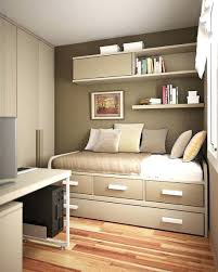 bedroom office combo ideas. Guest Bedroom Office Small Home Room Ideas Of Goodly Best Combo F