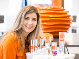 Meet Tricia Trimble of Suntegrity in Huntington Beach - Voyage LA ...