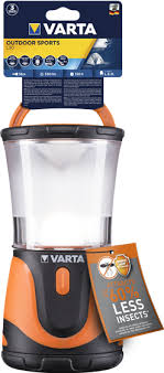 Outdoor Sports L30 - <b>VARTA</b> Consumer Batteries