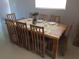 sutherlands furniture south africa bedroom knockout old oak dining chairs interior design room arms gl tables