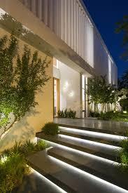 Entrance/stair halls designs by sevan tekian of tek design, inc. The Best Exterior House Design Ideas Architecture Beast