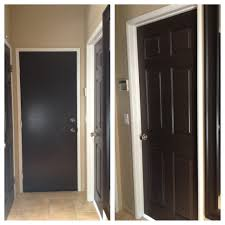 interior design painting interior doors dark brown decor modern on cool beautiful to design ideas