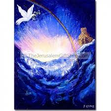 noah s ark dove olive branch
