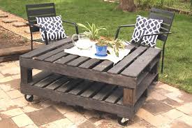 furniture do it yourself. Do It Yourself Patio Furniture Inspirational Incredible Backyard Table Ideas 20 Diy Outdoor Pallet S
