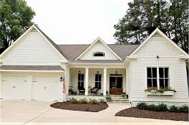 ... Colonial Interior Paint Colors Elegant Colors For Colonial Style Houses  Beautiful 10 Inspiring Exterior ...