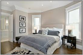 Best Benjamin Moore Colors For Master Bedroom Style Collection