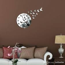 silver wall decal silver wall decal acrylic silver mirror wall stickers butterfly art wall clocks free silver wall decal smart silver wall art  on silver birch wall art stickers with silver wall decal silver birch wall decal zebracolombia