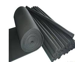 industrial nitrile rubber sheet fire proof sheeting e91
