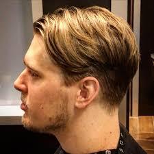 29 Best Medium Length Hairstyles For Men Legit For 2019