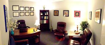 psychologist office design. School Counseling Office Setup Mental Health Therapist Decor Best The Therapists Images On Pinterest Psychotherapist Chair Psychologist Design