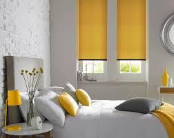comfort blinds uk sliding door blinds image
