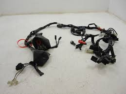 pinwall cycle parts inc your one stop motorcycle shop for used 2017 royal enfield bullet wiring harness main wire 147995 b