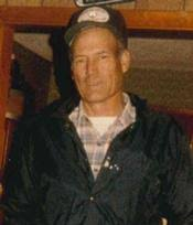 Bob Turnbow Obituary - Death Notice and Service Information