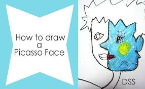 Αποτέλεσμα εικόνας για picasso during the time he draws a sketch