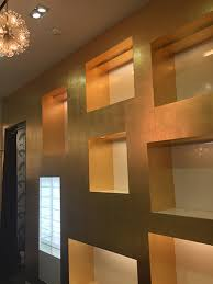 Image result for commercial wallcovering