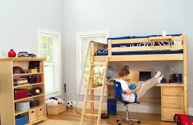bedroom furniture for boys. Wonderful Boys Kids Bedroom Furniture Set Natural Wooden And For Boys R