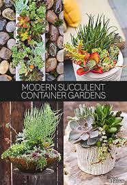 How To Grow Vegetables In ContainersGreenside UpContainer Garden Ideas Uk