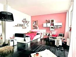 bedroom ideas for teenage girls black and white. Black And White Bedroom Ideas For Teenage Girls  L