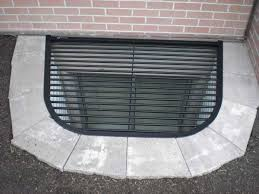 brick basement window wells. Contemporary Basement Basement Window Well Covers In Utah To Brick Window Wells