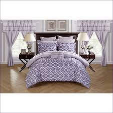 Small Picture Bedroom Design Ideas Navy Blue And Coral Bedding Coral And Grey