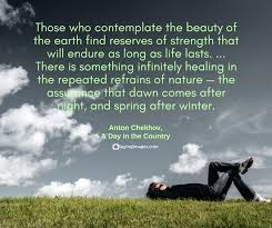 Quotes About The Beauty Of The Earth Best of Quotes About Strength And Beauty Plus Quotes Nature 24 And Quotes