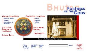 home page bhutan at english b home start