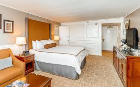 garden city hotel ny. Plain Hotel Rooftop Overlooking Garden City Hotel In Garden City Hotel Ny D