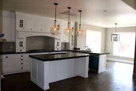 kitchen island pendant lighting light fixtures over hanging lights small stainless steel top granite trolley downdraft electric stove cute comforter sets