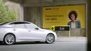 Hertz Points Redemption Chart Pin On Driving