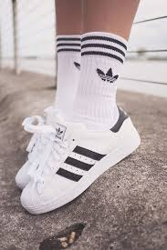 adidas shoes 2016 for girls tumblr. adidas superstar tumblr - pesquisa google shoes 2016 for girls