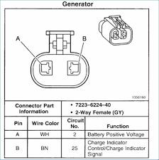 wiring one wire alternator diagram altaoakridge com two wire alternator wiring diagram 2 wire alternator wiring diagram dolgular