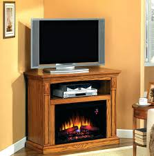 rustic electric fireplaces rustic corner electric fireplace entertainment center white black rustic corner electric fireplace entertainment