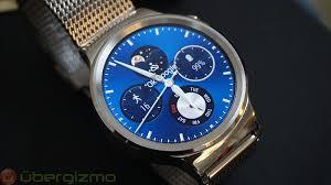 huawei watch faces. huawei watch faces c