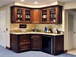 bar corner furniture. best 25 corner bar furniture ideas on pinterest tea bars station and kitchen counter decorations t